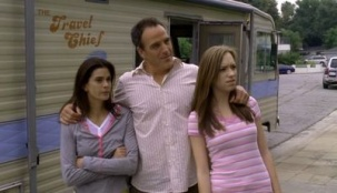 Desperate Housewives 02x23 : Remember (1)- Seriesaddict